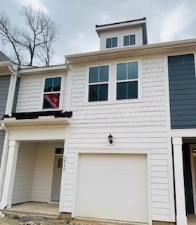 1211 Tice Lane UNIT #27 North Charleston, SC 29405