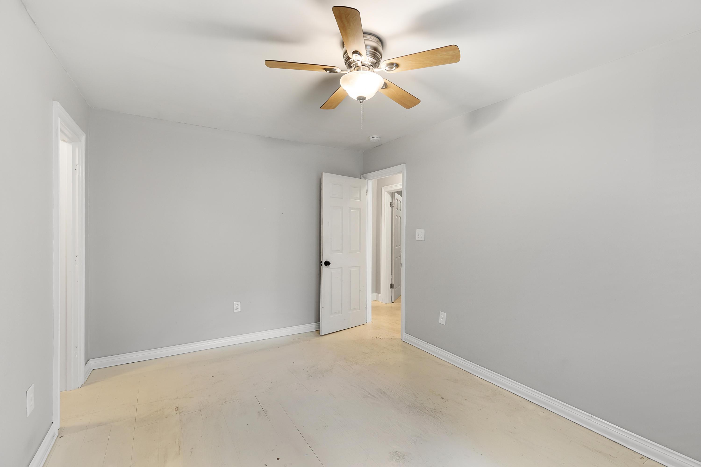 38 Kennedy Street Charleston, SC 29403