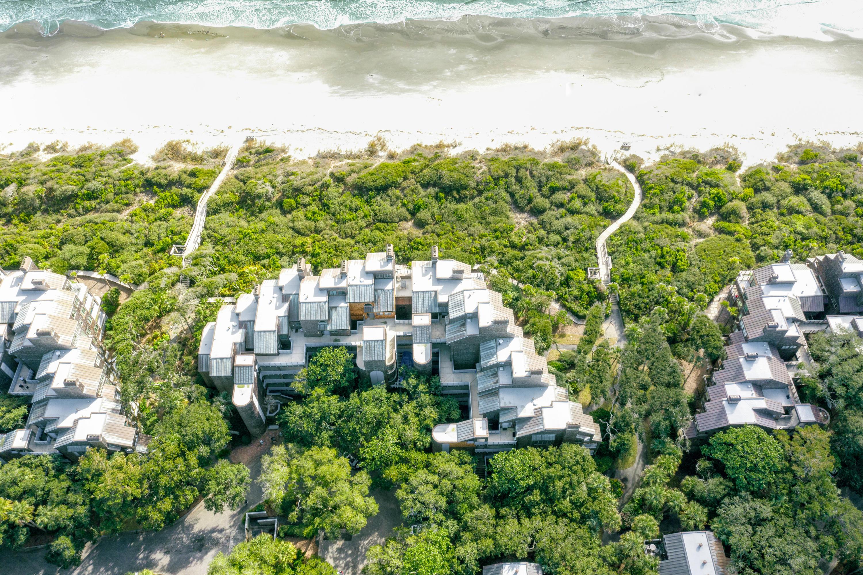 Kiawah Island Condos For Sale - 4409 Sea Forest, Kiawah Island, SC - 36