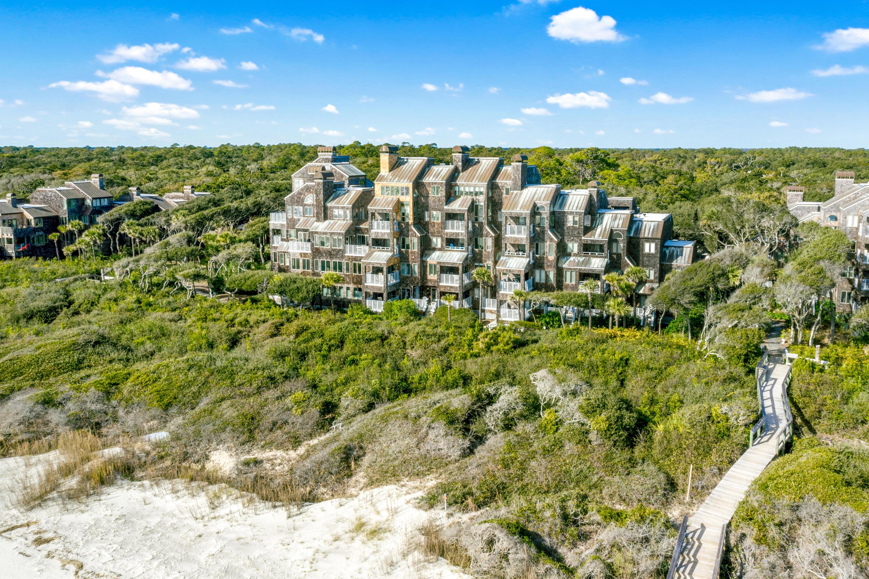Kiawah Island Condos For Sale - 4409 Sea Forest, Kiawah Island, SC - 3