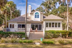 Photo of 3015 Hidden Oak Drive, Johns Island, SC 29455