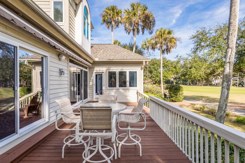 Seabrook Island Homes For Sale - 3015 Hidden Oak, Johns Island, SC - 35