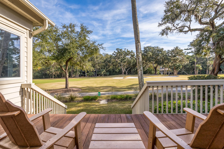 Seabrook Island Homes For Sale - 3015 Hidden Oak, Johns Island, SC - 8
