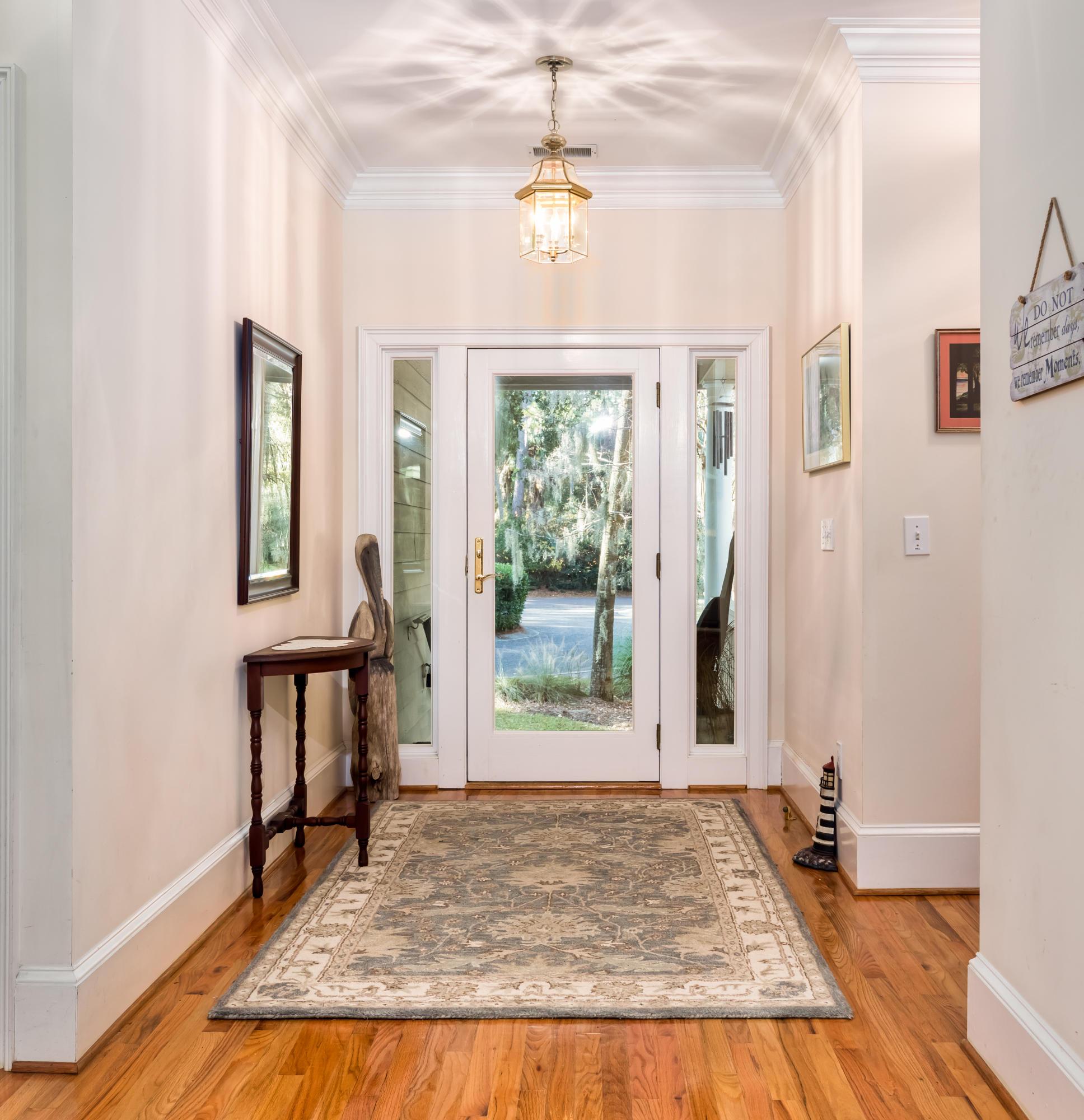 Seabrook Island Homes For Sale - 3015 Hidden Oak, Johns Island, SC - 9