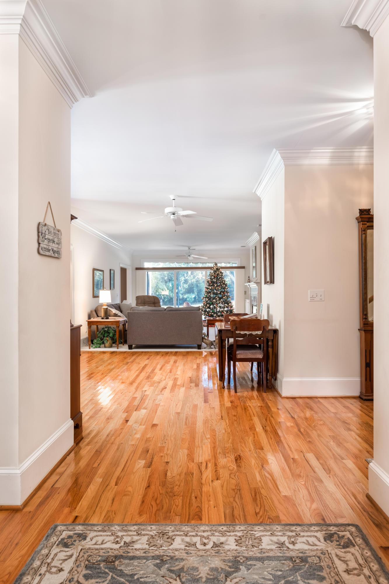 Seabrook Island Homes For Sale - 3015 Hidden Oak, Johns Island, SC - 10