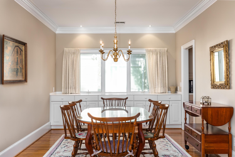 Seabrook Island Homes For Sale - 3015 Hidden Oak, Johns Island, SC - 11