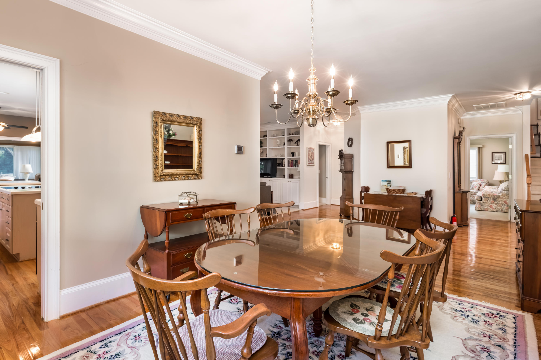 Seabrook Island Homes For Sale - 3015 Hidden Oak, Johns Island, SC - 12