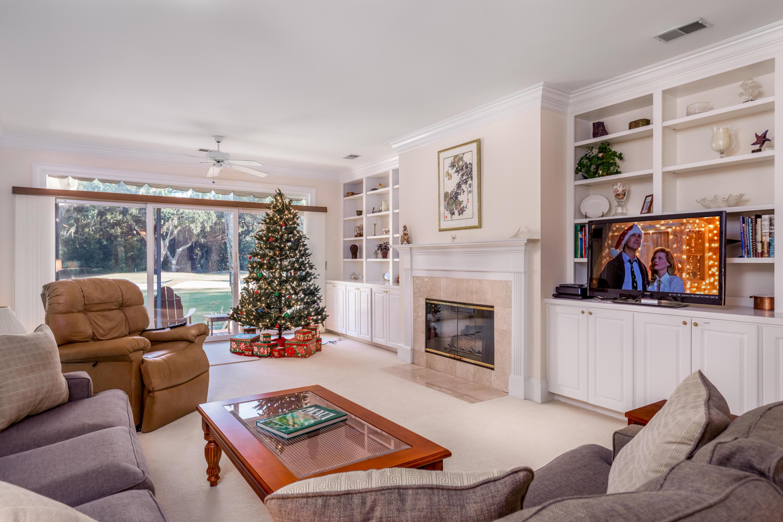 Seabrook Island Homes For Sale - 3015 Hidden Oak, Johns Island, SC - 2