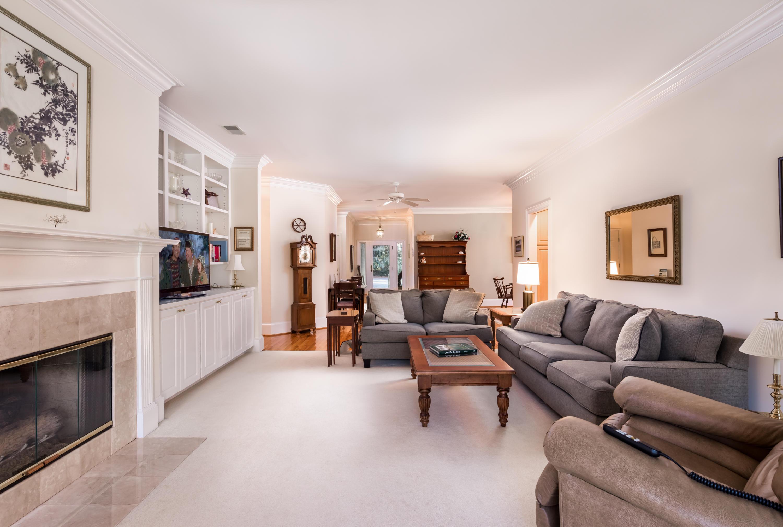 Seabrook Island Homes For Sale - 3015 Hidden Oak, Johns Island, SC - 18