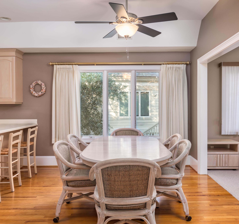 Seabrook Island Homes For Sale - 3015 Hidden Oak, Johns Island, SC - 16