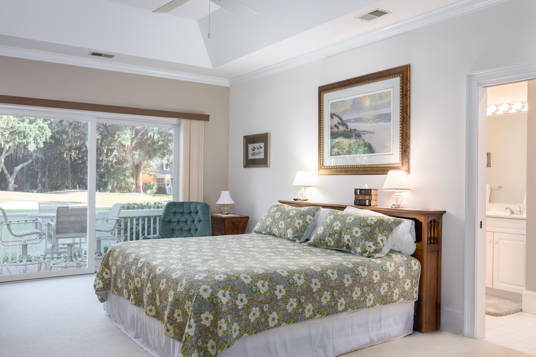 Seabrook Island Homes For Sale - 3015 Hidden Oak, Johns Island, SC - 27