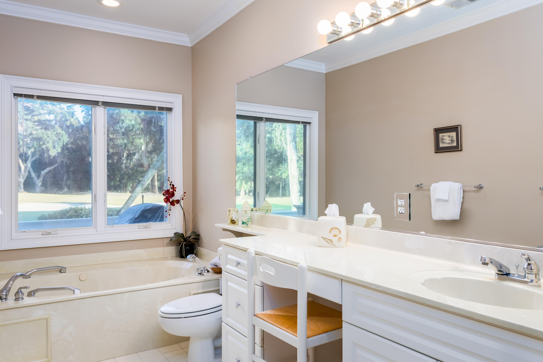 Seabrook Island Homes For Sale - 3015 Hidden Oak, Johns Island, SC - 26