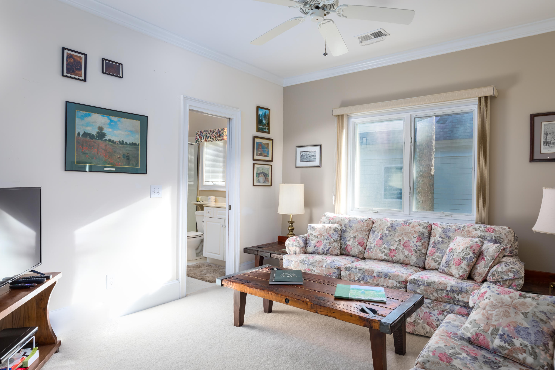 Seabrook Island Homes For Sale - 3015 Hidden Oak, Johns Island, SC - 24