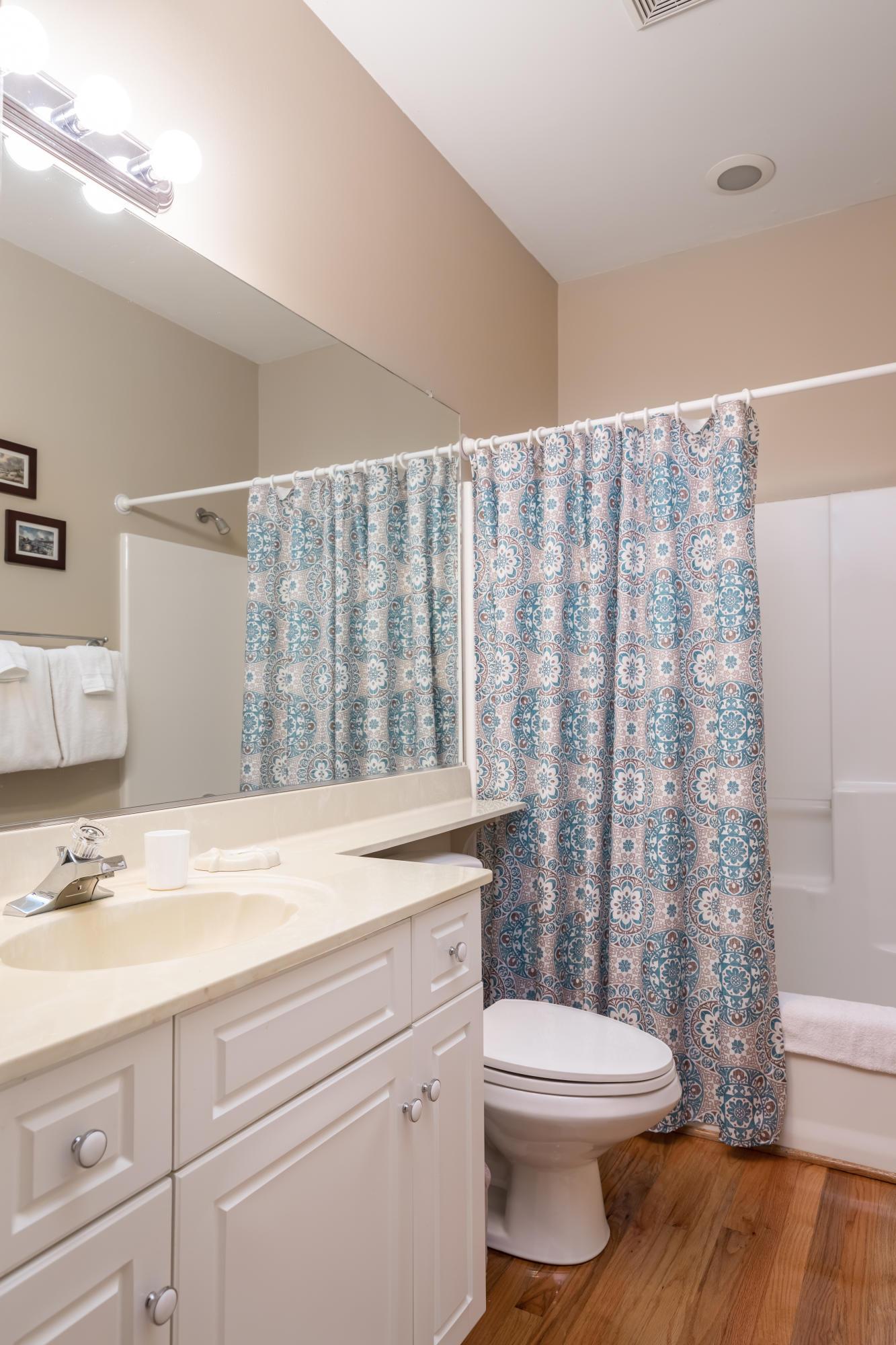 Seabrook Island Homes For Sale - 3015 Hidden Oak, Johns Island, SC - 21