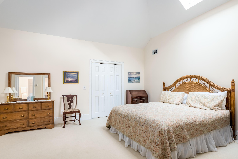 Seabrook Island Homes For Sale - 3015 Hidden Oak, Johns Island, SC - 20