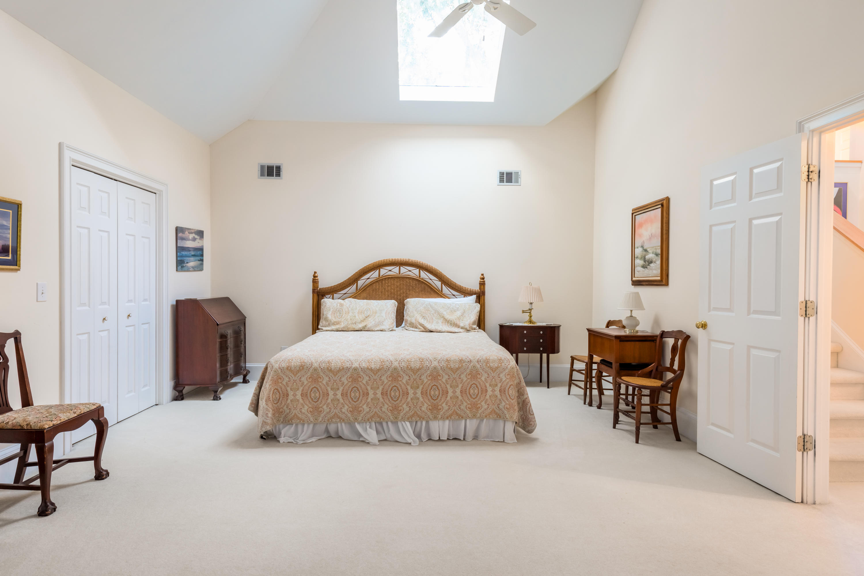 Seabrook Island Homes For Sale - 3015 Hidden Oak, Johns Island, SC - 17