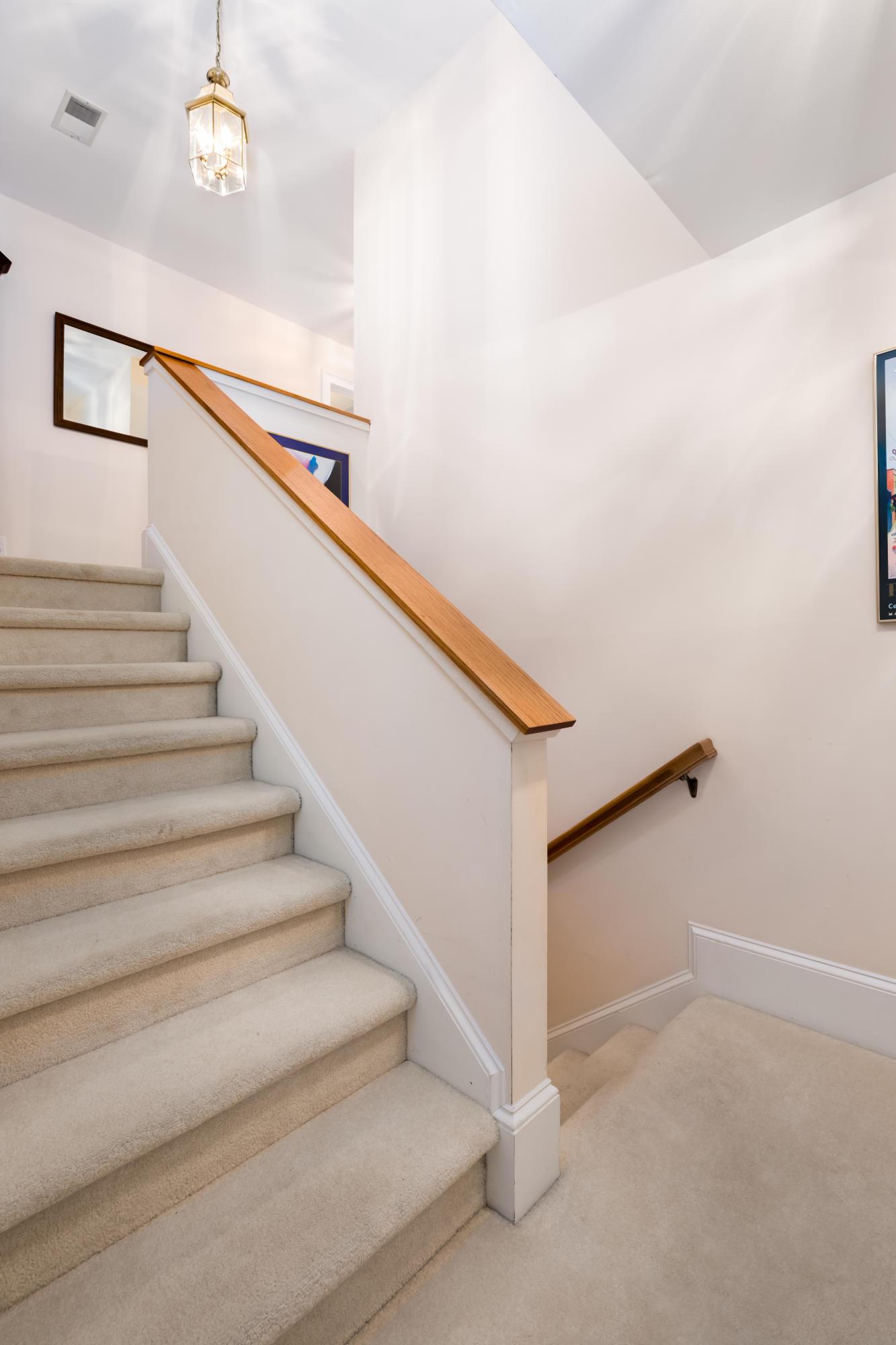 Seabrook Island Homes For Sale - 3015 Hidden Oak, Johns Island, SC - 13