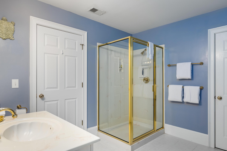 Seabrook Island Homes For Sale - 3015 Hidden Oak, Johns Island, SC - 39