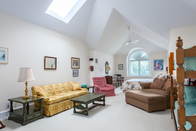Seabrook Island Homes For Sale - 3015 Hidden Oak, Johns Island, SC - 40