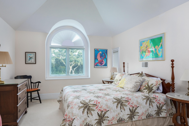 Seabrook Island Homes For Sale - 3015 Hidden Oak, Johns Island, SC - 41