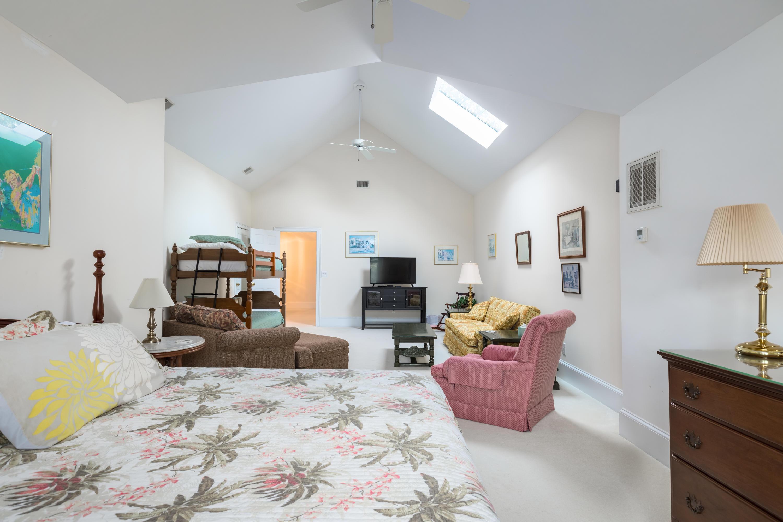 Seabrook Island Homes For Sale - 3015 Hidden Oak, Johns Island, SC - 42