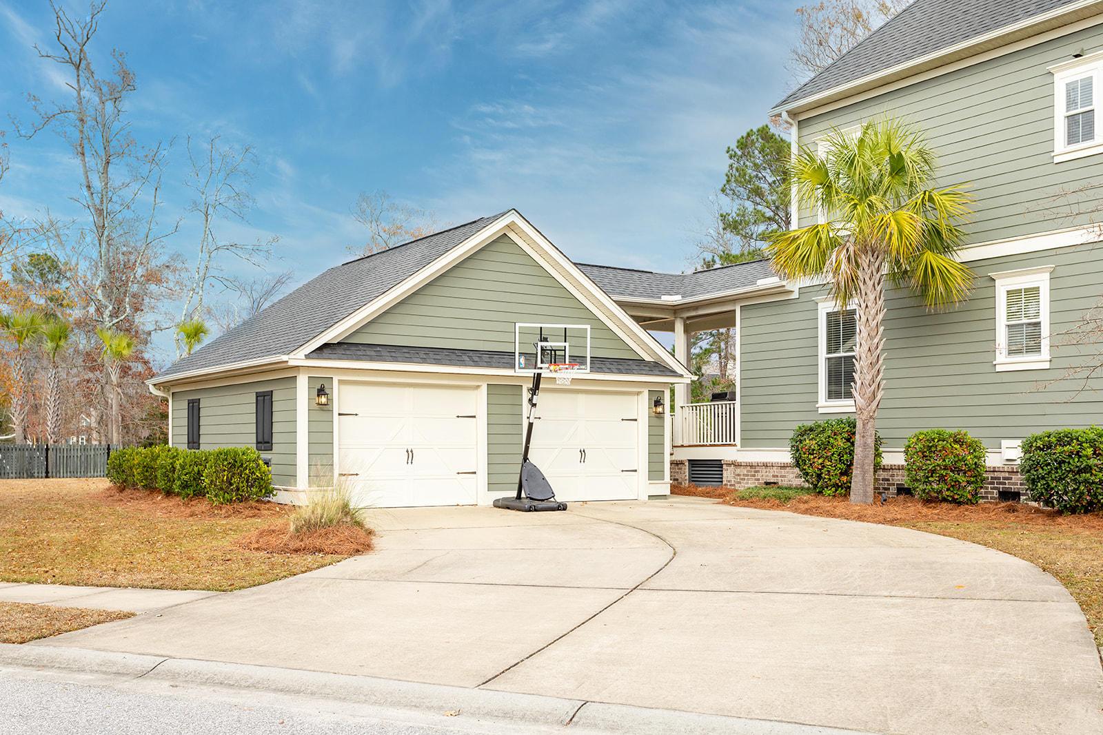 Dunes West Homes For Sale - 3019 Yachtsman, Mount Pleasant, SC - 30