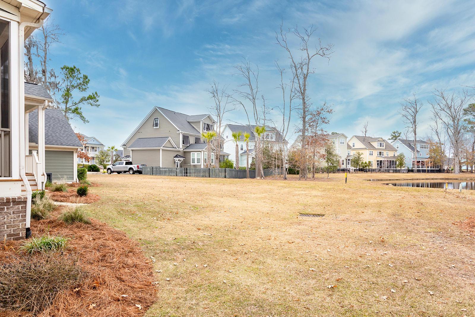 Dunes West Homes For Sale - 3019 Yachtsman, Mount Pleasant, SC - 25
