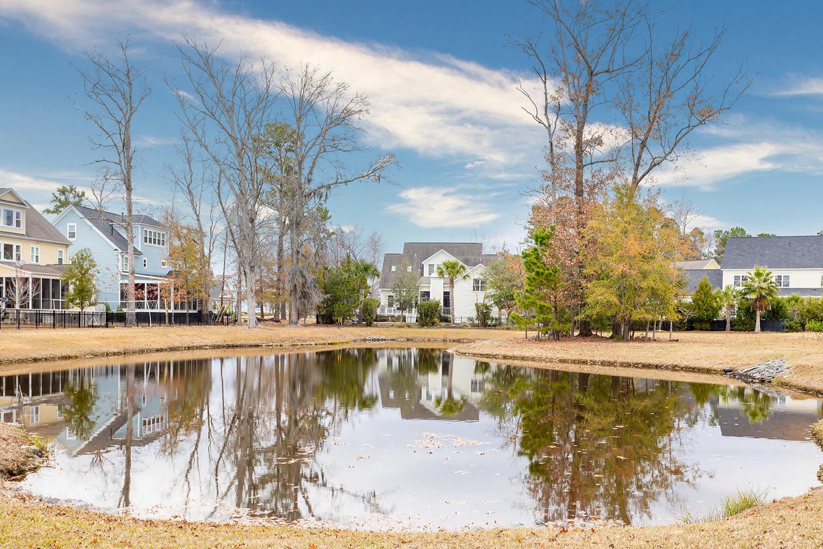 Dunes West Homes For Sale - 3019 Yachtsman, Mount Pleasant, SC - 26