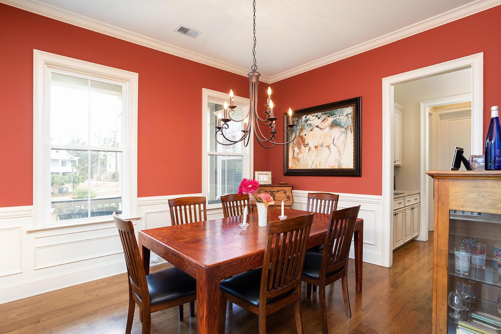 Dunes West Homes For Sale - 3019 Yachtsman, Mount Pleasant, SC - 4