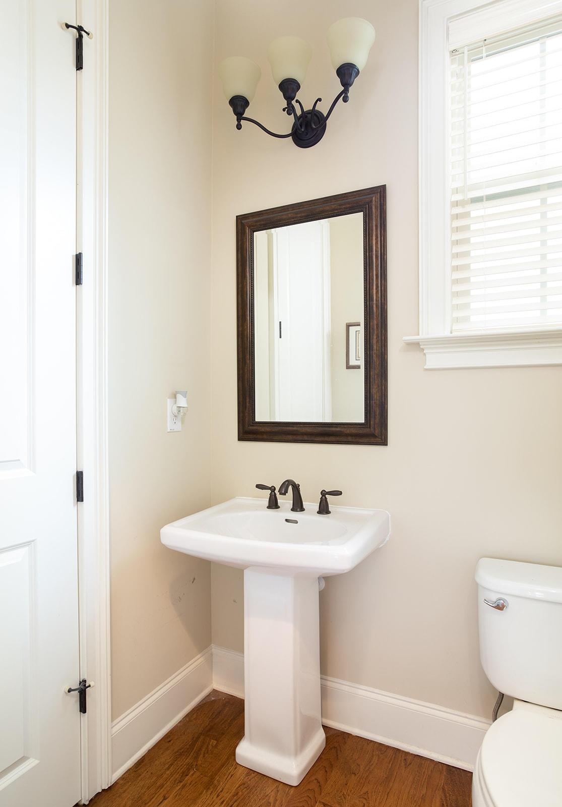 Dunes West Homes For Sale - 3019 Yachtsman, Mount Pleasant, SC - 28