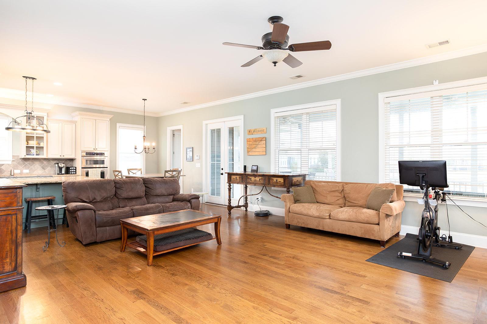Dunes West Homes For Sale - 3019 Yachtsman, Mount Pleasant, SC - 7