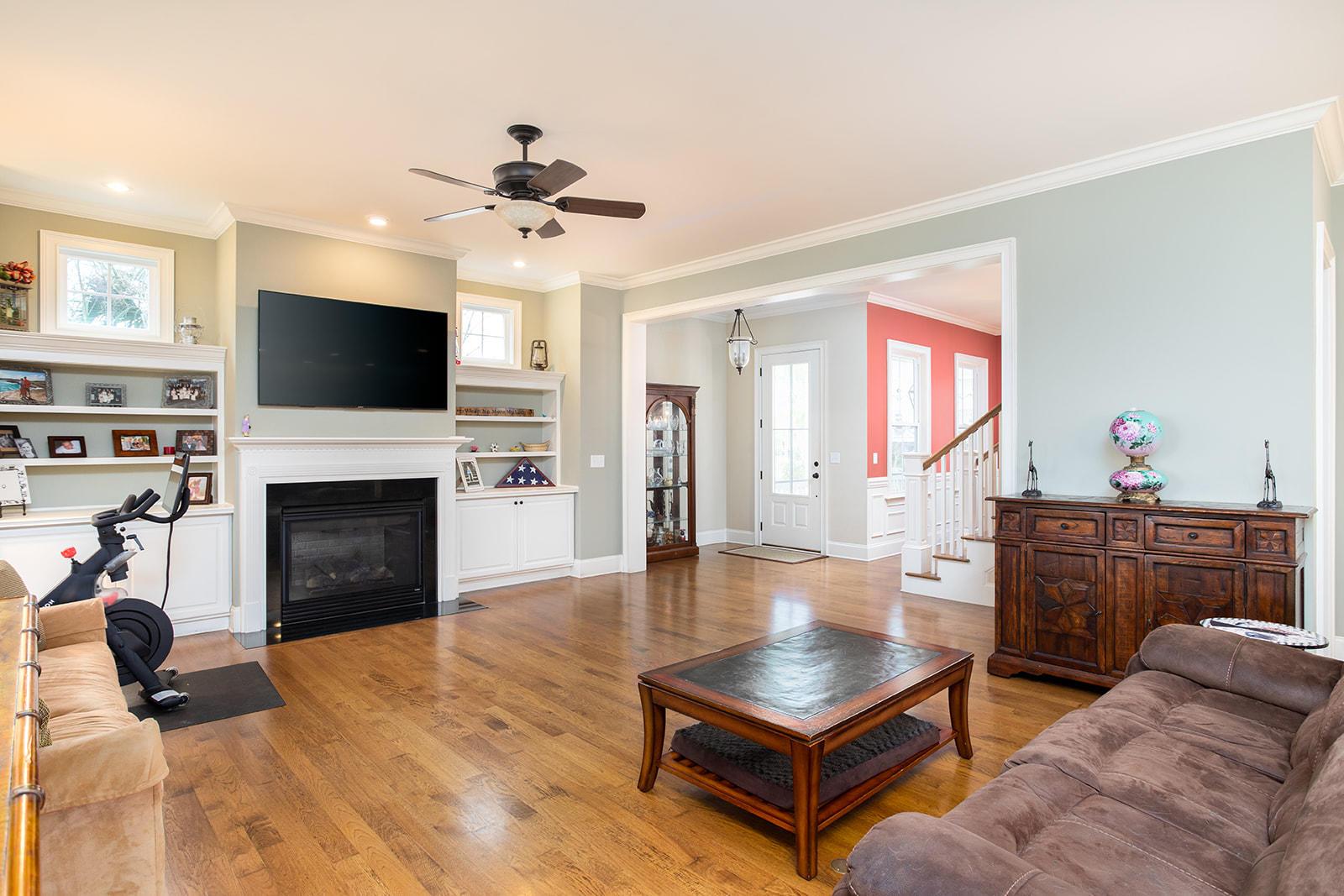 Dunes West Homes For Sale - 3019 Yachtsman, Mount Pleasant, SC - 6