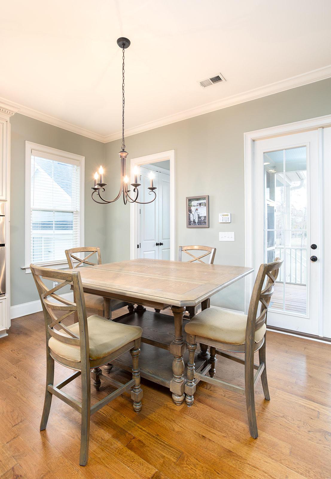 Dunes West Homes For Sale - 3019 Yachtsman, Mount Pleasant, SC - 8