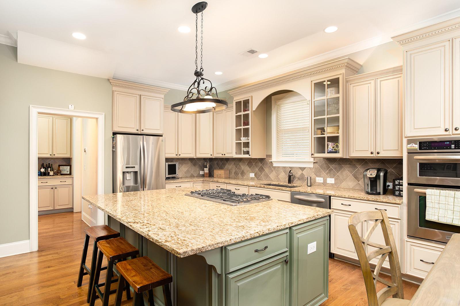 Dunes West Homes For Sale - 3019 Yachtsman, Mount Pleasant, SC - 9