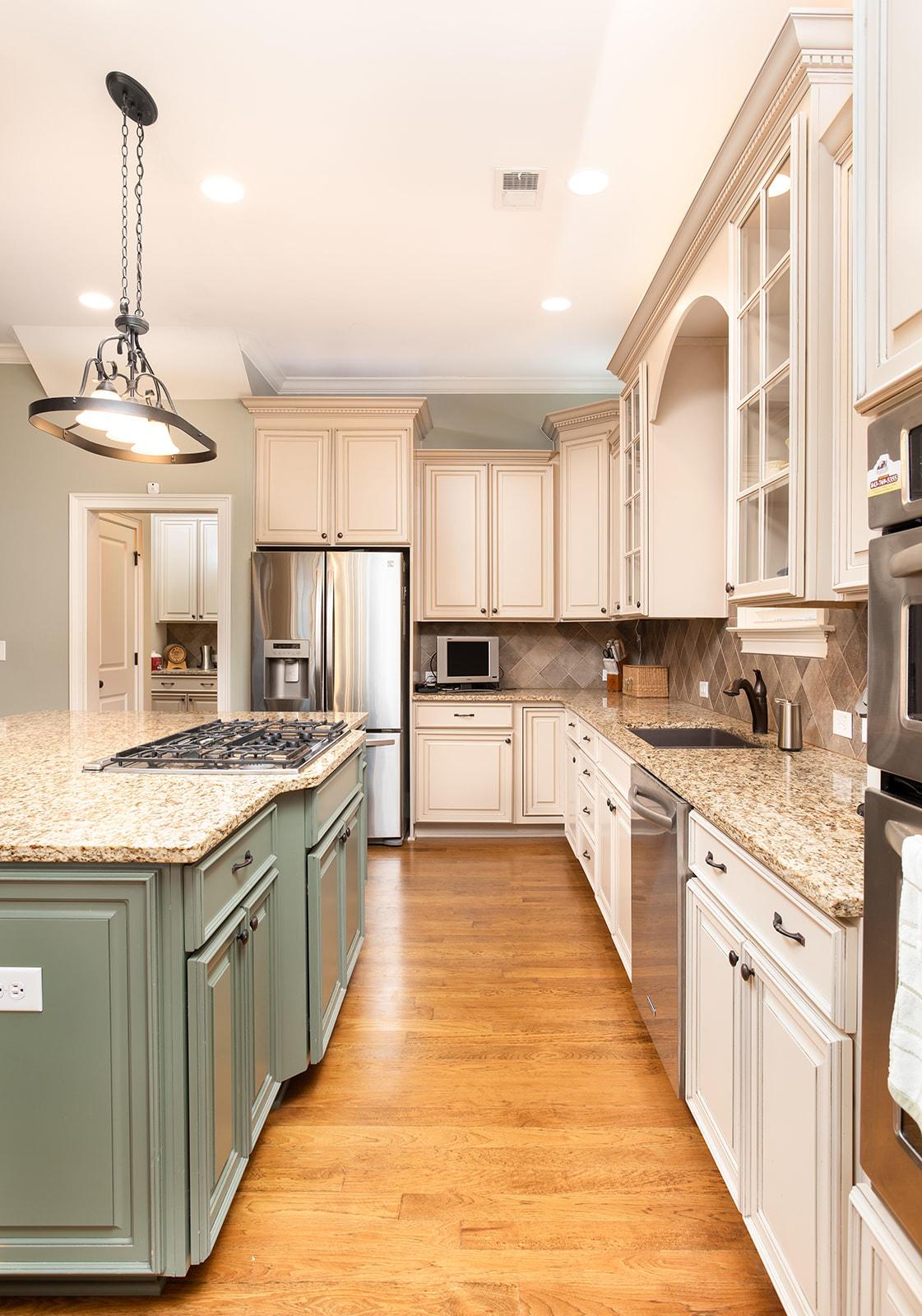 Dunes West Homes For Sale - 3019 Yachtsman, Mount Pleasant, SC - 10
