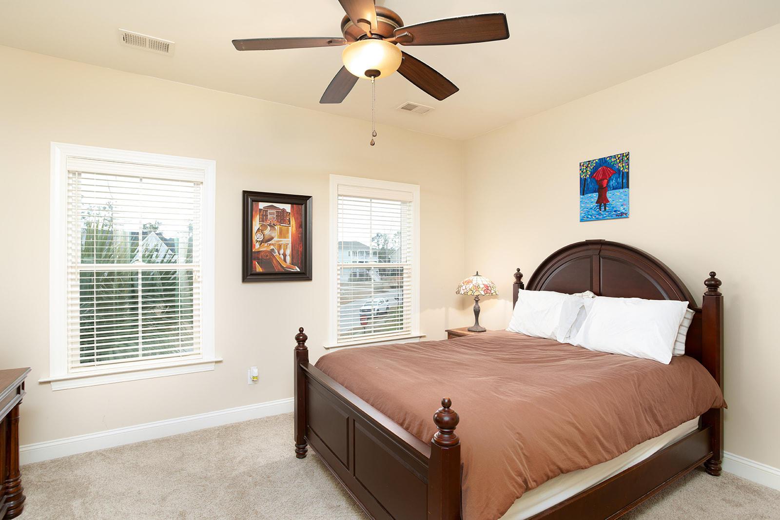 Dunes West Homes For Sale - 3019 Yachtsman, Mount Pleasant, SC - 16