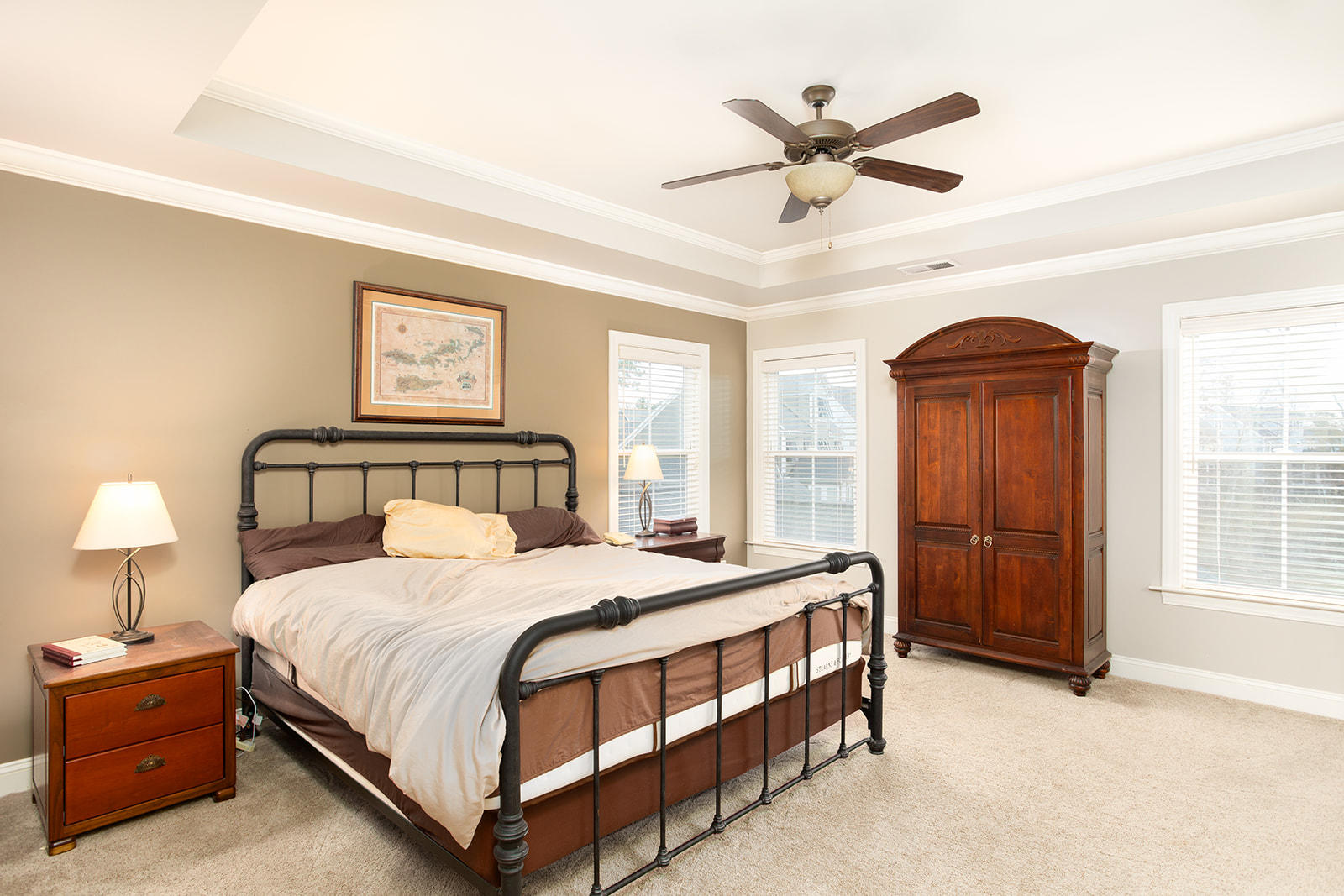 Dunes West Homes For Sale - 3019 Yachtsman, Mount Pleasant, SC - 12