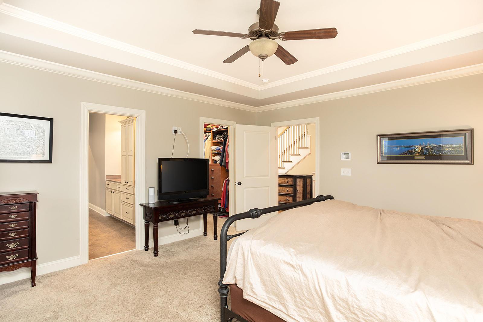 Dunes West Homes For Sale - 3019 Yachtsman, Mount Pleasant, SC - 13