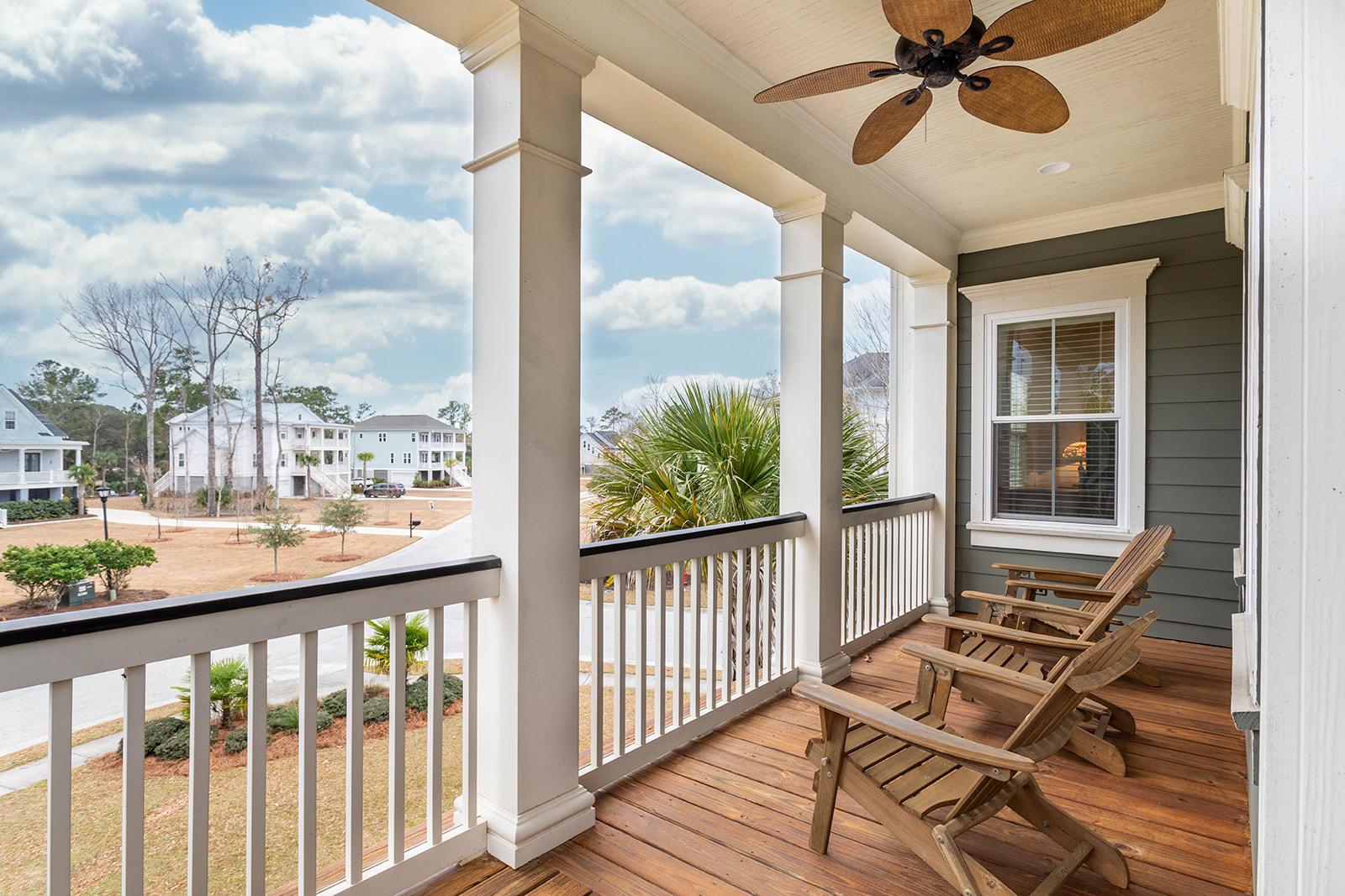 Dunes West Homes For Sale - 3019 Yachtsman, Mount Pleasant, SC - 19