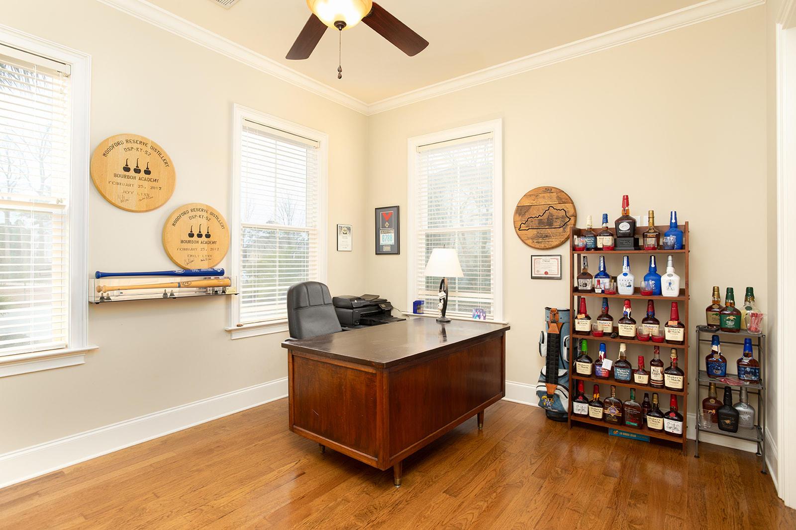 Dunes West Homes For Sale - 3019 Yachtsman, Mount Pleasant, SC - 11