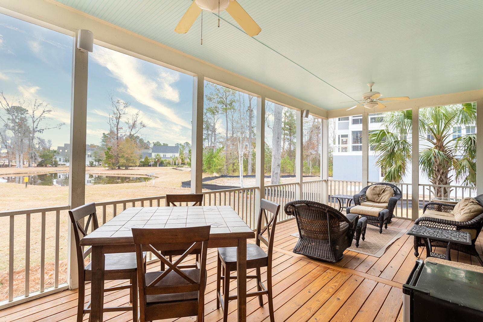 Dunes West Homes For Sale - 3019 Yachtsman, Mount Pleasant, SC - 0