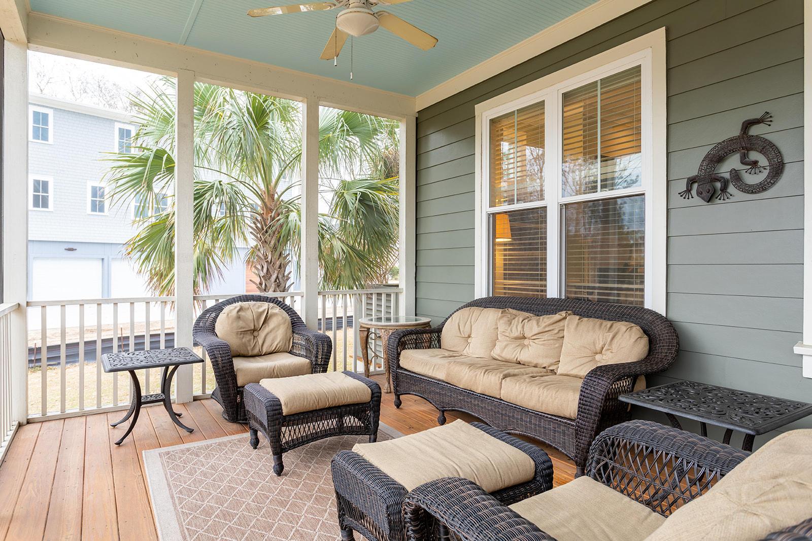 Dunes West Homes For Sale - 3019 Yachtsman, Mount Pleasant, SC - 29