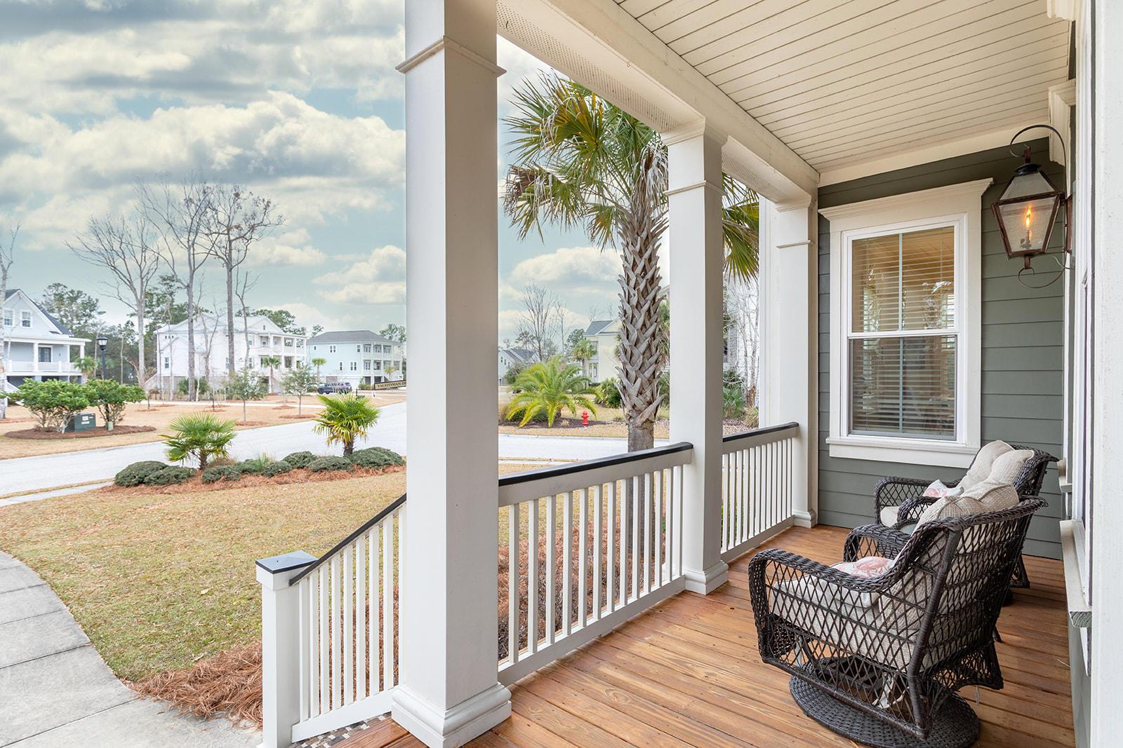 Dunes West Homes For Sale - 3019 Yachtsman, Mount Pleasant, SC - 3