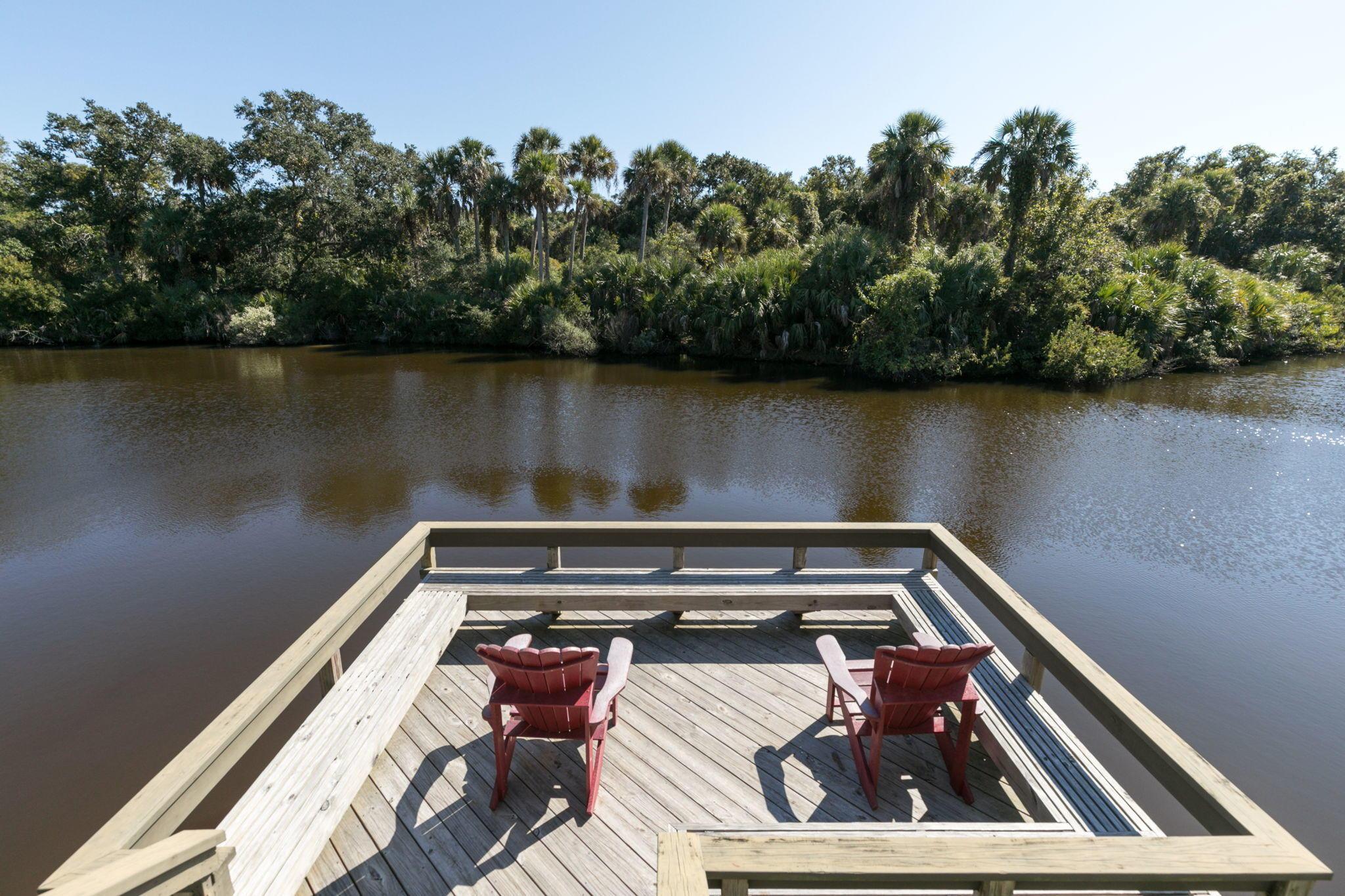 4586 Park Lake Drive Kiawah Island, SC 29455