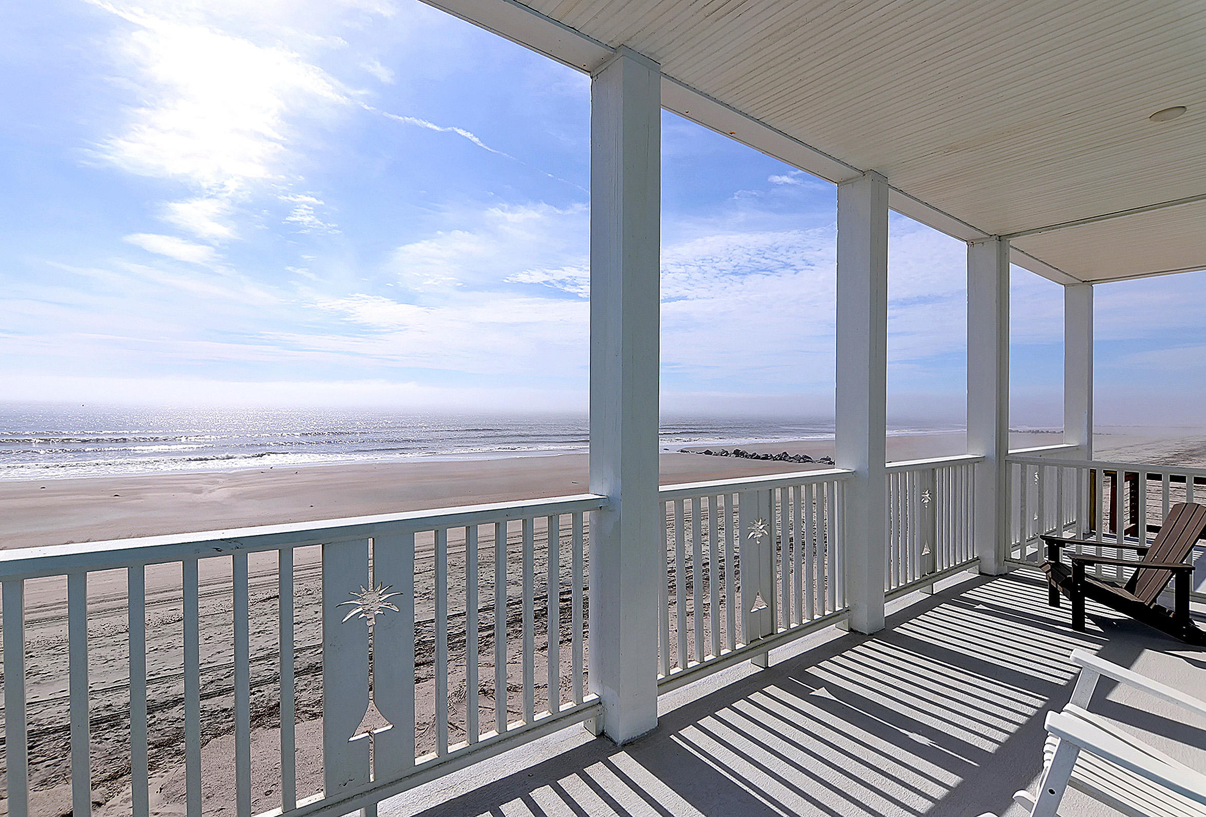 1707 E B E Ashley Avenue UNIT Share 2 Folly Beach, SC 29439