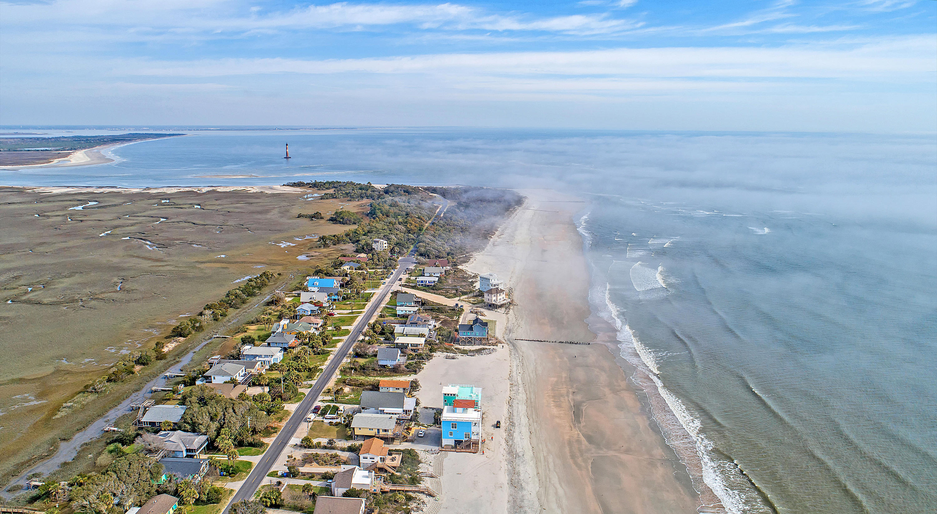 E Folly Bch Shores Homes For Sale - 1707 Ashley, Folly Beach, SC - 38
