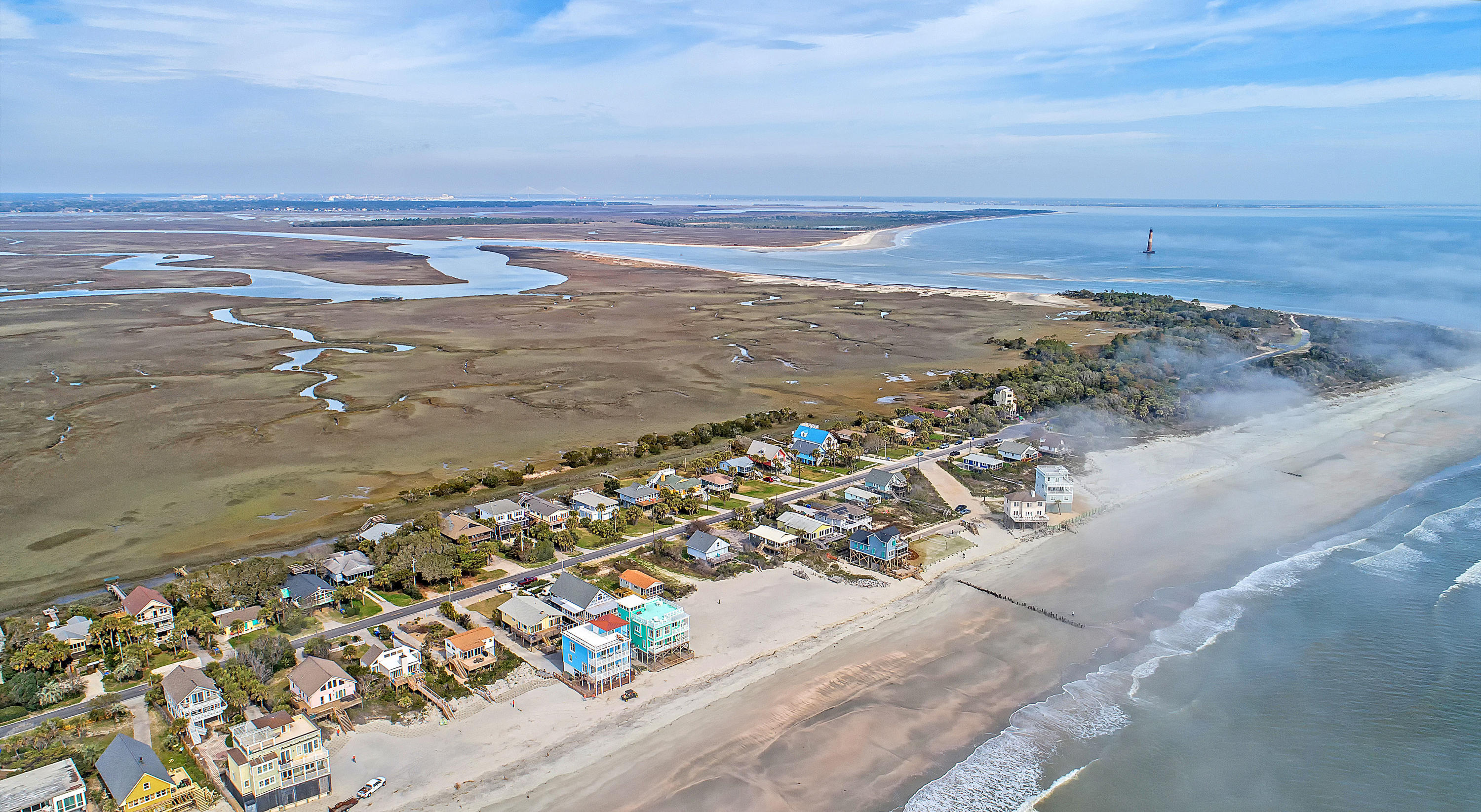 E Folly Bch Shores Homes For Sale - 1707 Ashley, Folly Beach, SC - 25