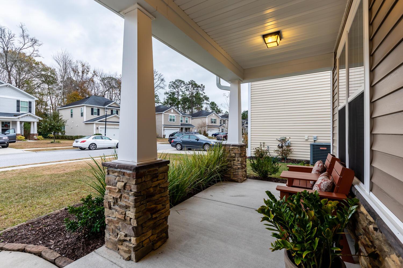 The Enclave at Gregorie Ferry Homes For Sale - 1326 Merchant, Mount Pleasant, SC - 19