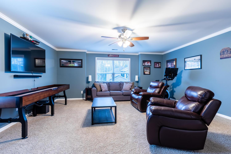 The Enclave at Gregorie Ferry Homes For Sale - 1326 Merchant, Mount Pleasant, SC - 11