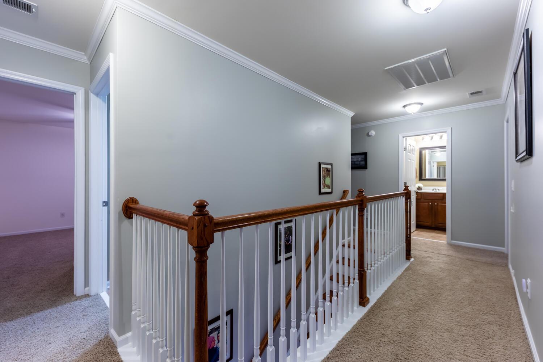 The Enclave at Gregorie Ferry Homes For Sale - 1326 Merchant, Mount Pleasant, SC - 13